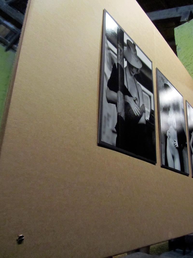 foto2-web