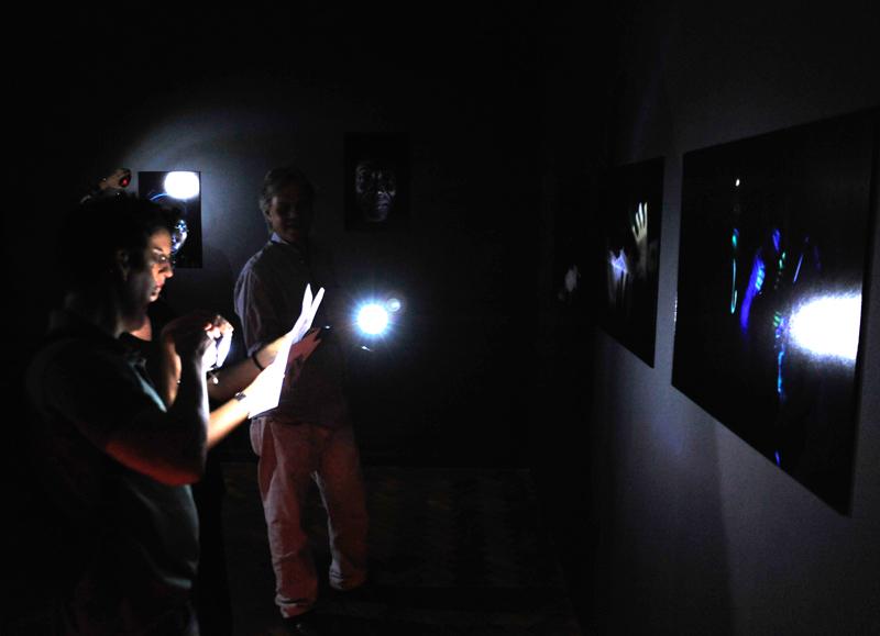 01-expo-web