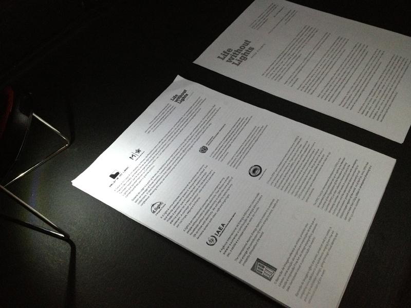 03-folhetos-web