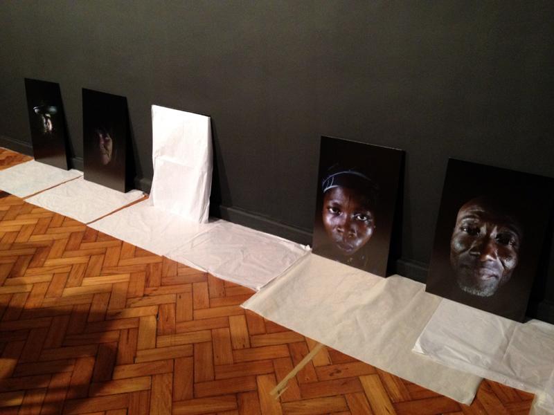 04-prints-web