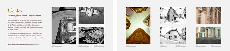 05-expografia-web