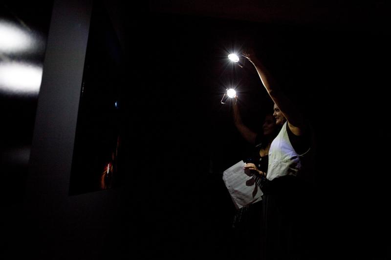07-luz-web