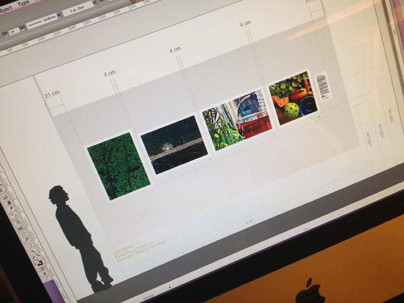 expografia-web