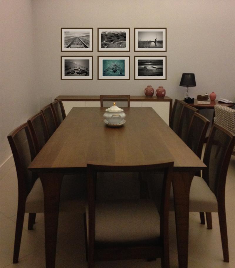 sala de jantar-web